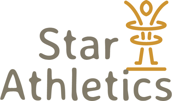 Star Athletics All Stars